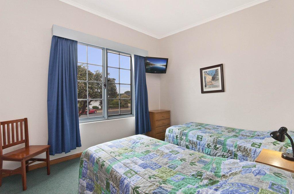 wd-twobedroom2