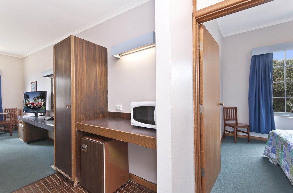 wd-twobedroom3